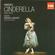 Cinderella - Various Artists (CD)