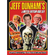 Jeff Dunham: Spark of Insanity / Very Special Christmas Special - (Import DVD)
