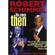 Robert Schimmel - Life Since Then - (Import DVD)