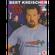 Bert Kreischer -  Comfortably Dumb (DVD)