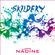 Nadine - Skildery (CD)