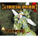 Linkin Park - Reanimation - Remix Album (CD)