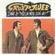 Groep Twee - Dink Jy Darem Nog Aan My (CD)