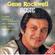 Gene Rockwell - Rosie (CD)