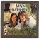Alan Garrity - I Need Someone (CD)