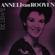 Anneli Van Rooyen - Ek Lewe (CD)