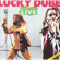 Lucky Dube - Captured Live (CD)