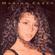 Mariah Carey - Mariah Carey (CD)