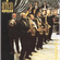 African Jazz Pioneers - African Jazz Pioneers (CD)
