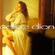 Celine Dion - Celine Dion (CD)