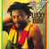Lucky Dube - Together As One (CD)