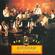 African Jazz Pioneers - Sip 'n' Fly (CD)