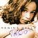 Regina Belle - Passion (CD)