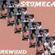 Stimela - Rewind. (CD)