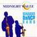 Sinakho Dance Band - Midnight Waltz (CD)