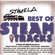 Stimela - Steam Tracks - Best Of Stimela (CD)