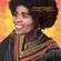Margaret Singana - Lady Africa (CD)