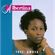 Albertina - Thel' Umoya (CD)