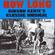 Original Soundtrack - How Long? (CD)