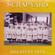Scrapyard - Greatest Hits (CD)