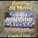 Barorisi Ba Morena - Greatest Hits (CD)