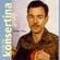Gerhard Meyer - Laat Die Konsertina Gesels (CD)