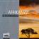 Afrikaanse Volksliedjies Vol 1 - Various Artists (CD)
