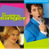Original Soundtrack - Wedding Singer (CD)