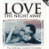 Anthony Ventura - Dance The Night Away / Love The Night (CD)