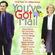 Original Soundtrack - You've Got Mail (CD)
