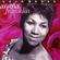 Aretha Franklin - Love Songs (CD)