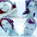 Corrs - Talk On Corners - Special Edition (CD)