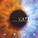 Vast - Visual Audio Sensory Theater (CD)