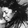 Natalie Cole - Snowfall On The Sahara (CD)