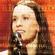 Alanis Morissette - MTV Unplugged (CD)