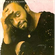Grover Washington Jr. - Inside Moves (CD)