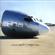 A-Ha - Minor Earth, Major Sky (CD)