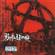 Busta Rhymes - Anarchy (CD)