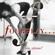 Fourplay - Yes, Please! (CD)