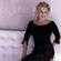 Bette Midler - Bette (CD)