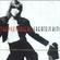Pretenders - Greatest Hits (CD)