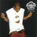Jaheim - Ghetto Love (CD)