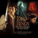 Original Soundtrack - Lord Of The Rings (CD)