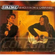 Coleske - Coleske Sings Simon And Garfunkel (CD)