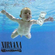 Nirvana - Nevermind (CD)