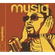 Musiq - Juslisen (CD)
