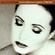 Sarah Brightman - Andrew Lloyd Webber Collection (CD)