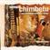 Simon Chimbetu & Orchestra Dendera Kings - Takabatana (CD)