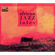 African Jazz Tales - Various Artists (CD)