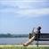 Kirk Whalum - Into My Soul (CD)